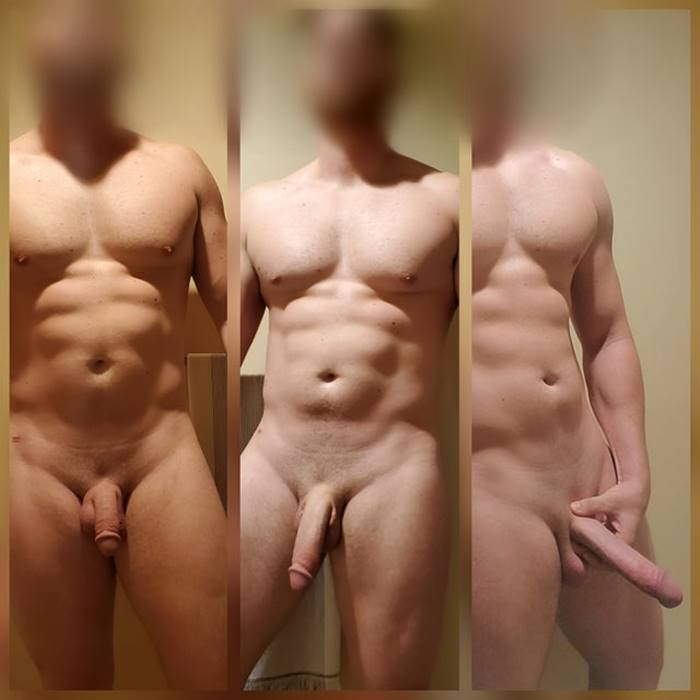 Fotos de rola grande