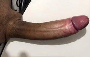 Fotos de rola grande e grossa de homens